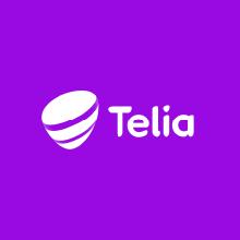 telia bredband lomma